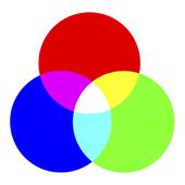 RGB BT Controller icon