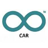 Arduino Car icon