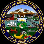 Bridgeport Public Schools icon