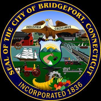 Bridgeport Public Schools apk screenshot