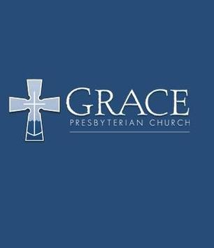 Grace Presbyterian Sermons apk screenshot