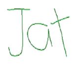 jat Text To Speech icon