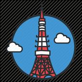 TOKYOKO GIDA icon