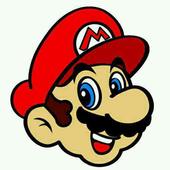 Super Runner Maario icon
