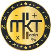 Calculadora MKTcoin icon