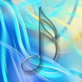 CASSPER NYOVEST SONGS icon