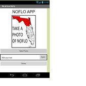 NoFlo 4Ever icon