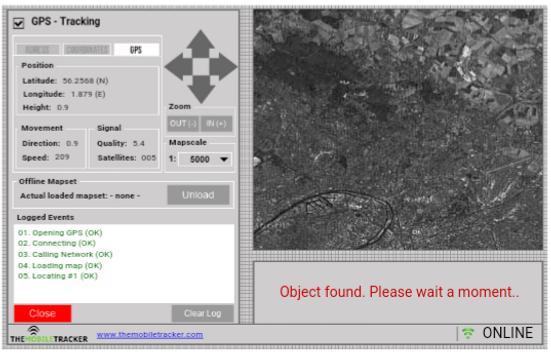 Io so dove questi! screenshot 2