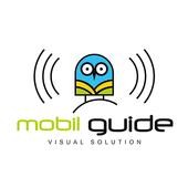 MobilGuide icon