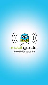 MobilGuide apk screenshot