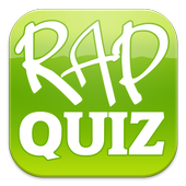 RapQuiz icon