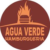 Hamburgueria Água Verde icon