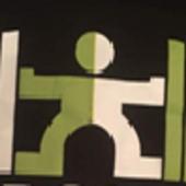 ANROMICA2 icon