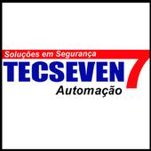 Tecseven Automação em Sorocaba icon