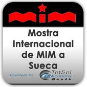 MIMSUECA icon