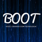 BOOT Colab (exclusivo) icon