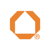 ALCALHome SpecialtyContracting icon