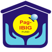Pag-IBIG Fund Citizen's Charter (unofficial app) icon