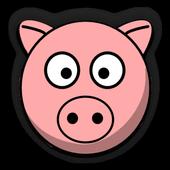 My Farmyard HD icon
