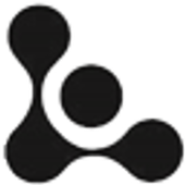 a2z icon