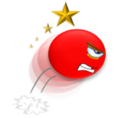 JupperBall icon