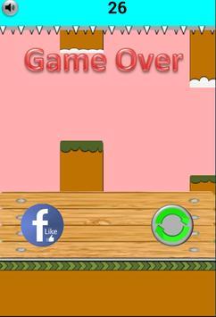 JupperBall apk screenshot