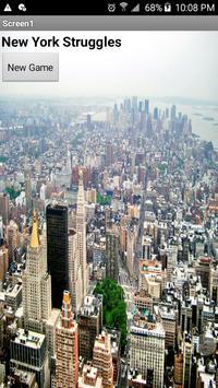 New York Struggles screenshot 3