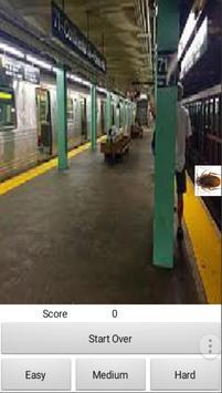 New York Struggles apk screenshot