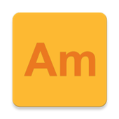Learn Amharic for Beginners icon