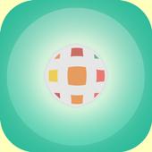 전문가용 명령어 도우미 (마인크래프트) icon