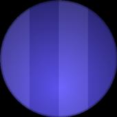 FractParts icon