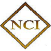 Narcizo Corretora icon