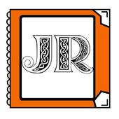 Agenda 2015 JR Technology icon