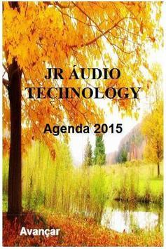 Agenda 2015 JR Technology poster