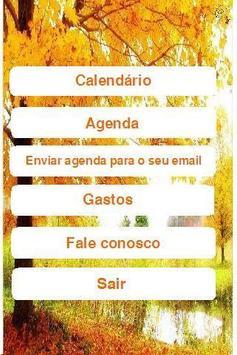 Agenda 2015 JR Technology apk screenshot