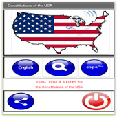 Constitutions_of_USA_1781_1787 icon