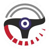 autoHACK! Free icon
