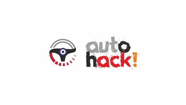 autoHACK! Free screenshot 5