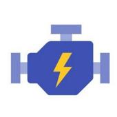 PotenciApp_v1 icon