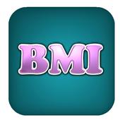 2015-BMI icon