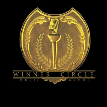 Winner Circle Music Group poster