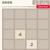 6666 icon