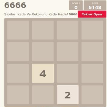 6666 apk screenshot