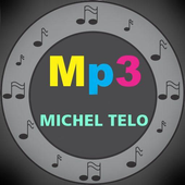 MICHEL TELO icon