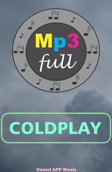 COLDPLAY apk screenshot