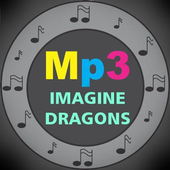 IMAGINE DRAGONS icon