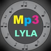 Lagu LYLA Lengkap icon