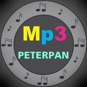 Lagu PETERPAN Lengkap icon