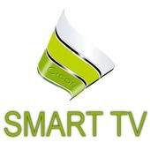 สมาร์ททีวี Smarttv icon
