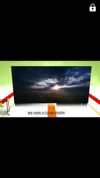 สมาร์ททีวี Smarttv screenshot 1